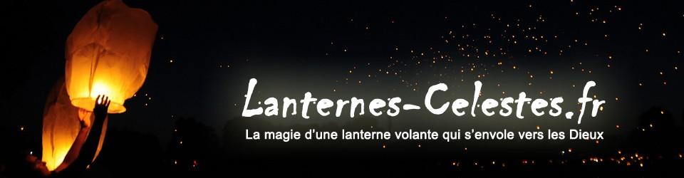 lanternes c 233 lestes la magie d une lanterne volante qui s envole vers les dieux